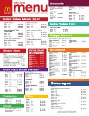 MCDELIVERY_MENU.pdf