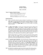 Tutorial 3 -Solutions.pdf