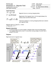 PHYS_222__11-20__Herrera-Siklody_ajerauld_PHYS_222_Worksheet_14_Magnetic_Field_Answers