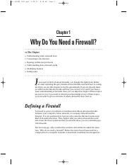 firewalls_for_dummies.pdf