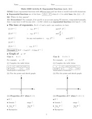 Elements of Calculus 08act-m10250