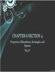 Chapter+8+Section+4++NEW+Student+Version