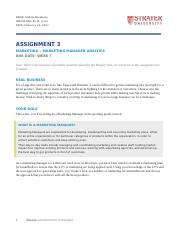 Assignment 3 Final Nia Neely 02 19, 2017 3.docx