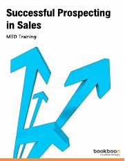 successful-prospecting-in-sales.pdf