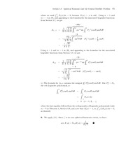 Chem Differential Eq HW Solutions Fall 2011 85