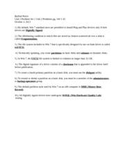 unit 6 problem set 1 unit Unit 4 problem set 1 assignment nt1230 free pdf ebook download: unit 4 problem set 1 assignment nt1230 download or read online ebook unit 4 problem set 1 assignment nt1230 in pdf format from the best user guide.