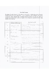 New Deal Cartoon Worksheet