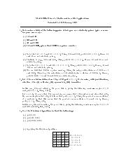 Math236 Tutorial 2s.pdf