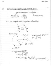 phy290_notes_richardtam.page32