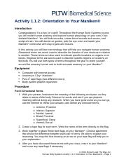Activity 1.1.2 Orientation to Your Maniken Document - sent.docx