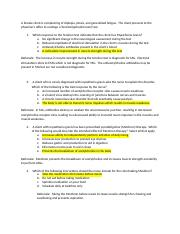 MG case study_answers rationales.docx