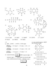 Solutions_Manual_for_Organic_Chemistry_6th_Ed 26