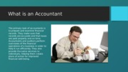 Accountant.pptx