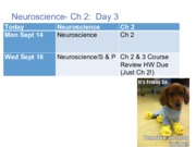ch02-+neuroscience+student+day3