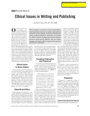 ethical_writing_and_publishing.pdf