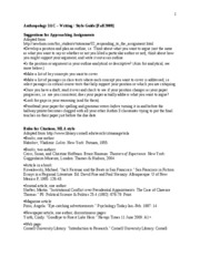 WritingGuideAnthro3_revised