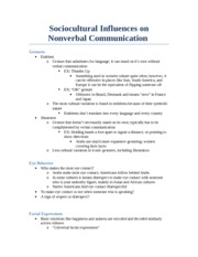 Intercultural communication dissertation topics