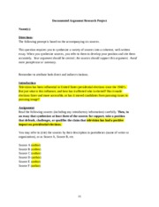 Synthesis packet template Lang 2013.docx