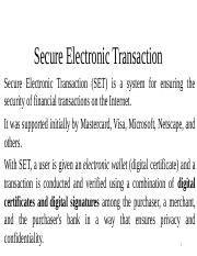 Secure Electronic Transaction.pptx