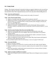1. Ch. 1 and 1A Study Guides.docx