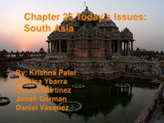 Chapter 26 Today�s Issues1