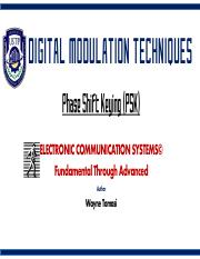 Tomasi by systems advanced wayne pdf electronic communications