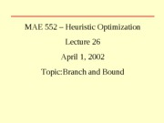 Lecture26-4-01-2002