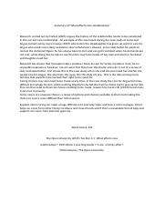 4 Great Thesis Statement Ideas For Frankenstein Essay