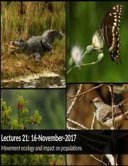 lecture21_popecol_fall2017.pptx