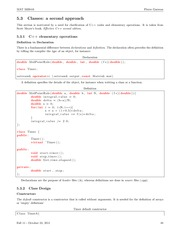 Cpp_notes_summary_6