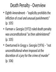 3-Overview-DeathPenalty-Marshall-2.pptx