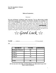 2014 Midterm Solutions.pdf