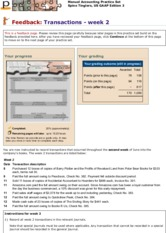 worksheet manual accounting practice set spine tinglers us gaap edition 3 feedback worksheet. Black Bedroom Furniture Sets. Home Design Ideas