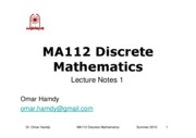 MA112-Lecture_Notes-OH-L01