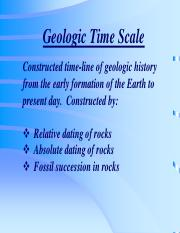 Chapter+12-+Geologic+History.pdf