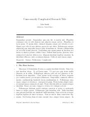 example-of-elsevier-article-template-with-dummy-text.pdf