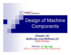 Lecture_4_Deflection_Stiffness_2.pdf