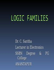 logicfamilies-130116233917-phpapp01.ppt