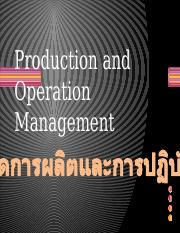 Production-and-Operation-Management.pptx.1.pptx