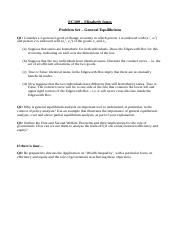 seminar_questions_-_general_equilibrium-3.docx