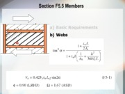 SPSW Connection Requirments.pdf