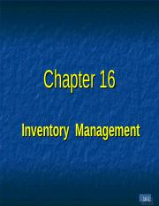 Ch_16_InventoryManagement.ppt