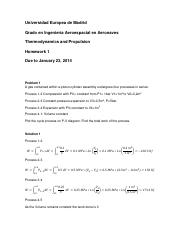 Homework-1-Thermodynamics-first-law.pdf