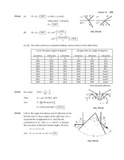 992_Physics ProblemsTechnical Physics