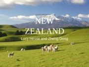 New_Zealand_Data_Project