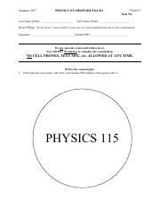Physics_115_Practice_Exam_1_Summer_2017_Solutions.pdf