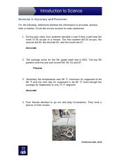Lab1_Exercise_4.docx