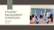 Student engagement strategies.pptx