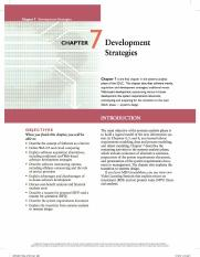 Systems_Analysis_and_Design_10th_edition Chapter 7.pdf