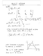 Quiz_1_solutions_students.pdf